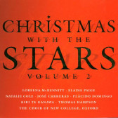 Christmas With Stars 2