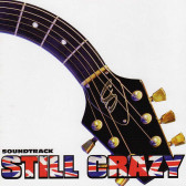 Still Crazy (Original Soundtrack)