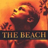 The Beach (Motion Picture Soundtrack)