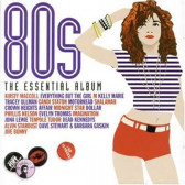 80s Essential Album