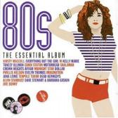 80s Essential Album