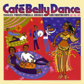 Café Belly Dance
