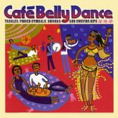 Café Belly Dance