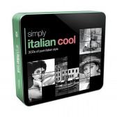 Italian Cool