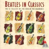 Beatles In Classic