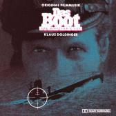 Das Boot (Soundtrack)