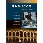 Nabucco (Arena Di Verona)