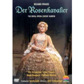 Der Rosenkavalier (The Royal Opera)