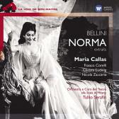 Norma [Extraits]