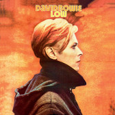 Low (Enhanced CD)