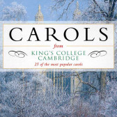 25 Of The Most Popular Carols