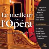 Le Meilleur De L'Opera