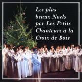Noel - Christmas Songs