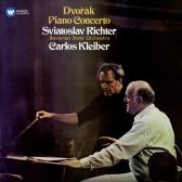 Piano Concerto & Fantasy In C Major D.760 'Wanderer'