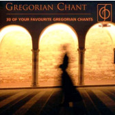 Favourite Gregorian Chant