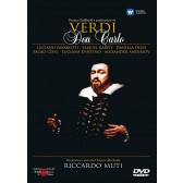 Don Carlo (Teatro Alla Scala)