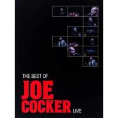 The Best Of Joe Cocker Live