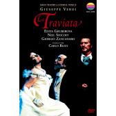 La Traviata (Gran Teatro La Fenice,  Carlo Rizzi)