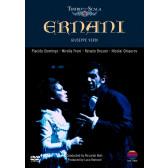 Ernani (Teatro Alla Scala)