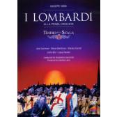 I Lombardi (Teatro Alla Scala)