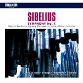 Sibelius, J.