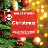 Christmas (The Best Ever Series)