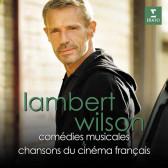 Comedies Musicales & Chansons Du Cinema Francais