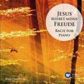 Jesus Bleibet Meine Freude - Bach For Piano