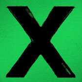 x (Multiply) (New Deluxe Edition)