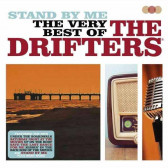 Stand By Me -  The Very Best of