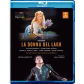 La Donna Del Lago (Metropolitan Opera)