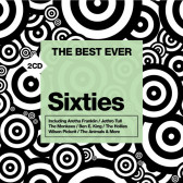 Sixties (The Best Ever Series)