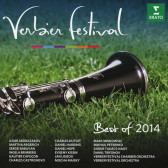 Verbier Festival - Best Of 2014