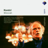 Menuhin conducts Handel: The Messiah