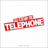 Au coeur de Tеlеphone (Remastered 2015)