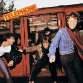 Telephone (Remastered 2015)