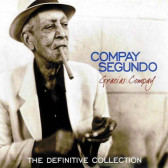 Gracias Compay (The Definitive Collection)