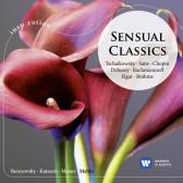 Sensual Classics