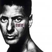 Paris Ailleurs Deluxe Remastered (1990-1995)