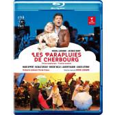 Les Parapluies de Cherbourg - version symphonique
