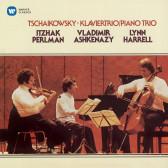 Tchaikovsky - Trio In A Minor, Op. 50