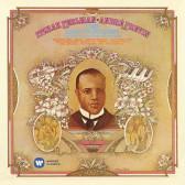 Scott Joplin - The Easy Winners & Other Rags