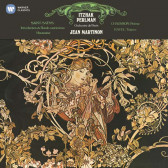 Perlman Plays Saint-Saens, Chausson & Ravel