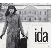 IDA (Music From & Inspired By The Film)