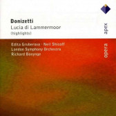 Lucia Di Lammermoor [Highlights]
