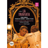 La Traviata (Opera National De Paris)