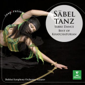 Sabre Dance - Best Of Khachaturian