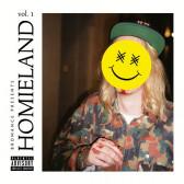 Homieland vol.1