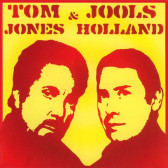 Tom Jones And Jools Holland