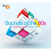 BBC Radio 2: Sounds of the 80's